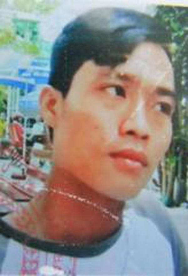 Đánh người xong Nguyễn Vũ Linh