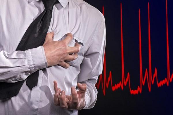 Đừng thờ ơ với trái tim của bạn!