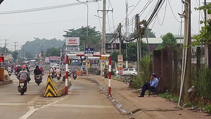 BOT Biên Hòa không thu phí như thông báo - Ảnh 7.