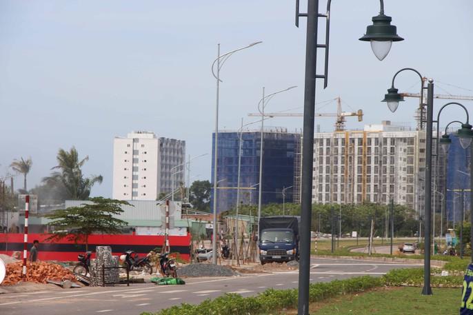 Ngắm cáp treo dài nhất thế giới sắp khai trương tại Phú Quốc - Ảnh 1.