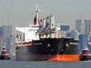 Vì sao tàu Vinalines Queen không phát tín hiệu cấp cứu?