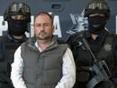 Sát thủ tiết lộ giết chết 800 người ở Mexico
