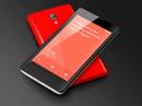 """Điện thoại Xiaomi bị buộc tội """"gián điệp"""" đang bán rộng rãi tại Việt Nam"""