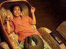 Đoàn nghệ sĩ Việt tố bị bầu sô xử tệ tại Nhật: Không cấp phép biểu diễn là đúng!