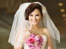 Nghi án hoa hậu Diễm Hương giấu kết hôn: Lỗ hổng trong quản lý!