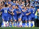 Chelsea dẫn đầu vào Giáng sinh: Điềm lành cho Mourinho