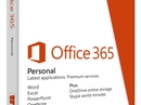Microsoft Office 365 Personal giá rẻ