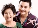 Nghệ sĩ hài Anh Vũ xúc động kể về mẹ