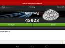 Nexus 9 lộ diện trên AnTuTu, trang bị LTE