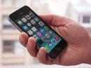 Thất vọng iPhone 6 với RAM chỉ 1 GB