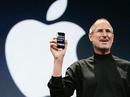 Apple đã thay đổi triết lý?
