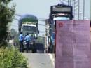 Hải Phòng: Bắt một loạt cán bộ thanh tra giao thông