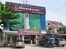 Cựu sếp Agribank chi nhánh 7 TP HCM gây thiệt hại hơn 600 tỉ đồng