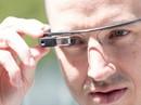 Chíp Intel sẽ xuất hiện trong Google Glass