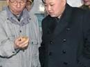 Triều Tiên xác định nhân vật số 2 trong quân đội
