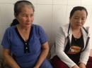 """Vụ """"Thai nhi chết trong bụng mẹ"""": Bộ Y tế yêu cầu bệnh viện báo cáo"""