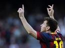 """""""Hiệu ứng Neymar"""" khiến Barcelona tốn bộn tiền giữ chân sao"""