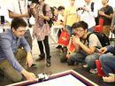 """""""Ngày Trải nghiệm Công nghệ"""" tại RMIT Việt Nam"""