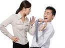 Vợ ơi! Em dữ hơn anh