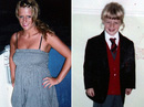 Cô gái tử vong do uống thuốc giảm cân quá liều