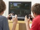 Video game làm thay đổi cái nhìn về thế giới