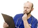 Bác sĩ chưa tin kết quả xét nghiệm