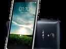 OPPO tung smartphone giá rẻ cho sinh viên