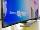 """SmartTV của Samsung """"nghe lén"""" người dùng?"""
