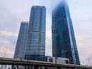 Rao bán tòa nhà 72 tầng cao nhất Việt Nam