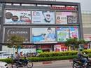 Hàn Quốc đang đổ tiền vào Việt Nam