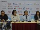 Hội thảo An toàn Thông tin Việt Nam 2015
