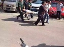 Cảnh sát Trung Quốc bắn chết 3 nghi can khủng bố