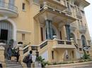 Chuyện về đại gia có hơn 20.000 căn nhà mặt phố tại Sài Gòn