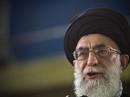 Iran: Mỹ dùng tiền và tình dục xâm nhập Tehran
