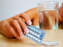 Những phụ nữ không được dùng thuốc ngừa thai