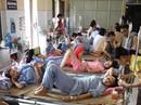 41 bệnh viện cam kết không để bệnh nhân nằm ghép