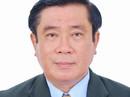 Ông Nguyễn Thanh Tùng đắc cử Bí thư Tỉnh ủy Bình Định