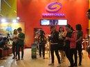 Điện ảnh Việt thất thế từ rạp chiếu