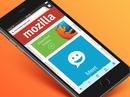 Mozilla tung bản Firefox đầu tiên cho người dùng iOS