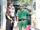 Lực lượng TNXP TP HCM tuyển lao động