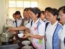 85 hồ sơ dự tuyển đi làm việc tại Đài Loan