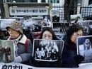 """Nhật - Hàn giải quyết vấn đề """"tế nhị"""""""