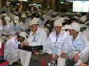 Xuất khẩu lao động thiếu bài bản