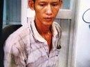 Truy tố gã bán dừa giết hàng loạt người tình