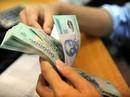 Đến ngân hàng gửi tiền, kẻ bị truy nã 29 năm bị bắt