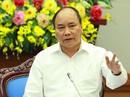 Phó Thủ tướng khen lực lượng phá án vụ thảm sát ở Yên Bái