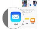 iOS 9: Đính kèm file PDF trong Mail