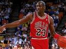Michael Jordan: Tỉ phú thể thao đầu tiên được Forbes xếp hạng