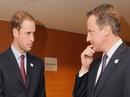 Thái tử và thủ tướng Anh liên can vụ mua bán phiếu bầu World Cup?