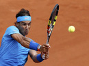 """Djokovic, Nadal thắng trận mở màn. Sock loại sốc """"tiểu Federer"""""""